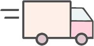 en savoir plus la livraison et les commandes sur notre site